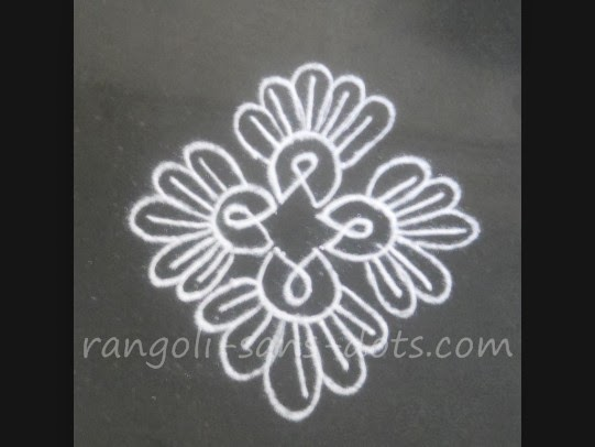 rangoli-stage-2.jpg