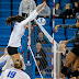 Bulls volleyball wins marathon four-setter over Eastern Michigan