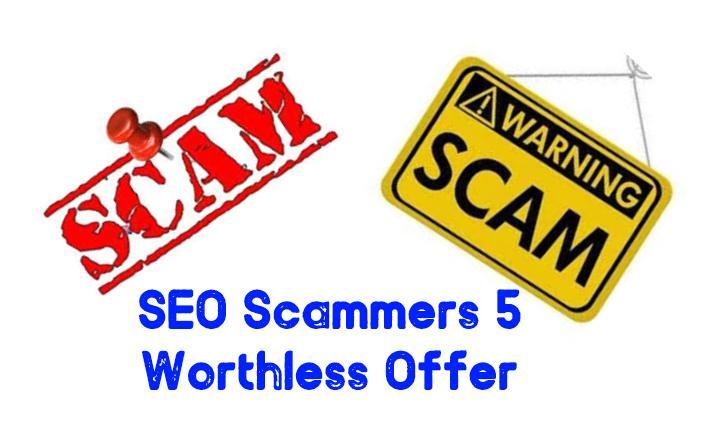 5-Worthless-Offer