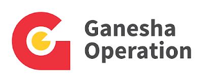 Ganesha Operation Pati Membuka Lowongan Sebagai Pengajar