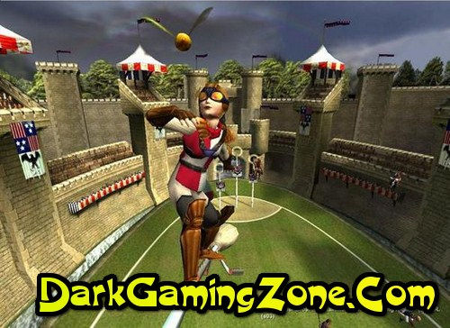 Download Harry Potter Quidditch World Cup Crack Seohtseolg