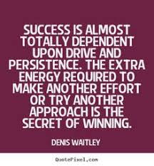 quotes, quote. motivational, inspirational, Denis Waitley