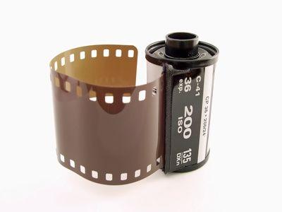 Ongky Himawan Cara Mencuci Film