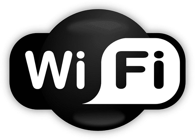 برنامج اظهار شبكات الواي فاي المخفيه