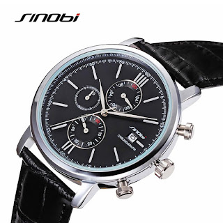 https://bellclocks.com/collections/mens-watches/products/sinobi-mens-stainless-steel-dress-chronograph