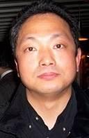 Hasegawa Shinya