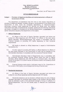 telephone-facility-officers-order-page1
