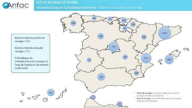 mapa-cca-puntos-recarga-1