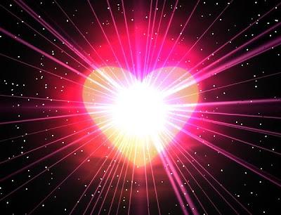 Szívem a Szívedhez Ér?