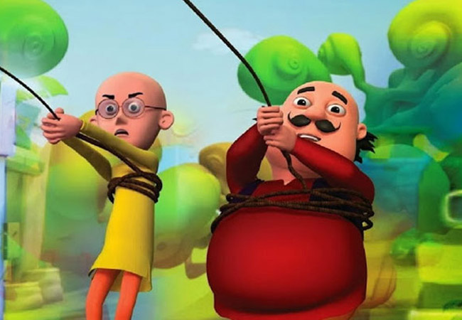 title new episodes of motu patlu cartoons 2017 watch and download
