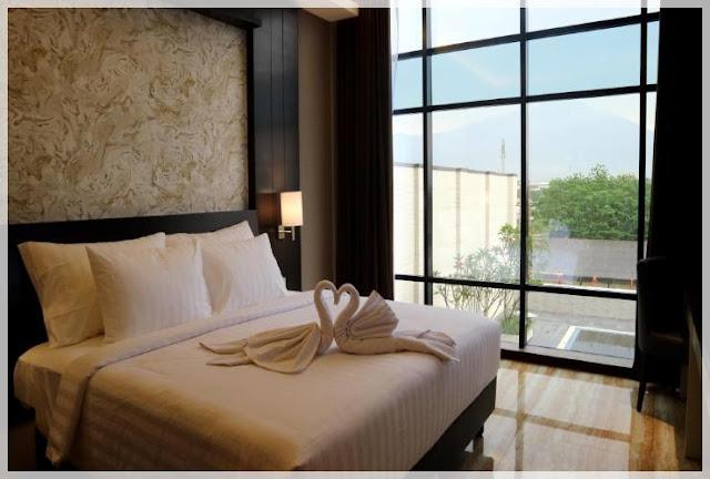 grand karlita hotel