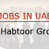 Job Openings in Al Habtoor Group - UAE | 2018 Apply Now