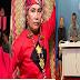 """LOOK: Kilalang GMA-7 Writer pinagtanggol ang mga sundalo na ginagawa diumanong """"kontrabida"""" ng mga Media!"""