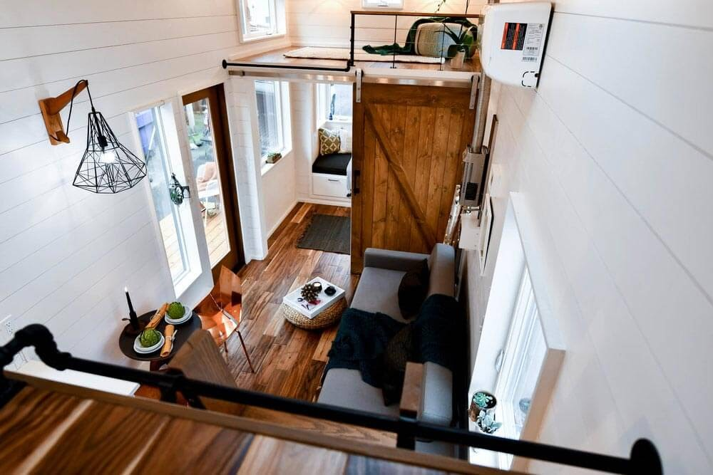 08-View-from-Above-Truform-Compact-Architecture-Tiny-House-Living-www-designstack-co