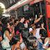 Empresas de coletivos querem reajuste para R$ 3,60 nas passagens em São Luis