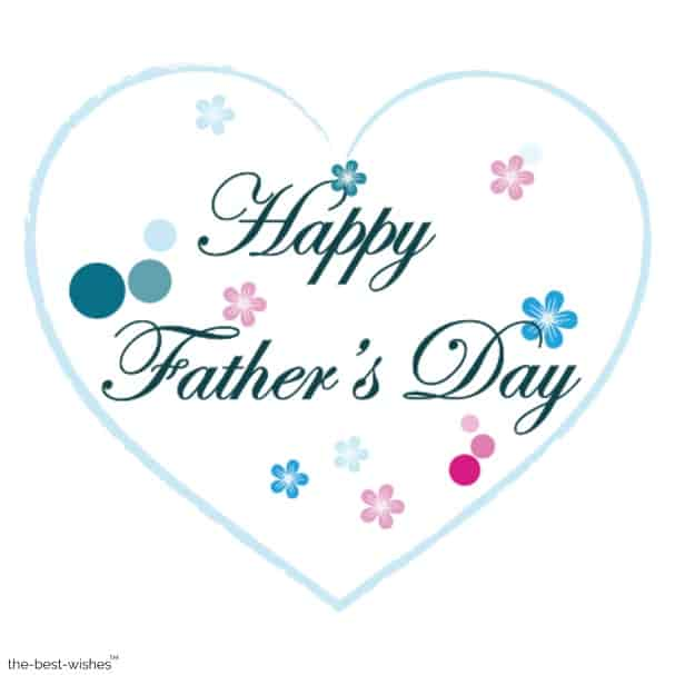 fathers day wishes grandpa