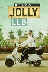 O Estado Vs. Jolly (2017) Dublado 1080p