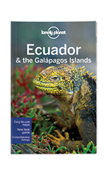 Galapagos Travel Guide Pdf