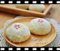 https://caroleasylife.blogspot.com/2014/09/pastrues-with-mung-bean.html
