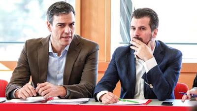 PSOE, VOX, León, vocales, resultado, elecciones