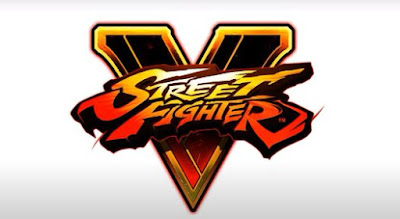 street-fighter-5-steam-not-launching