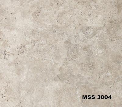 sàn nhựa galaxy giả đá MSS3004