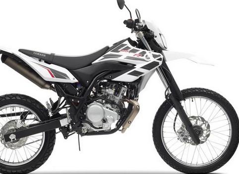 Harga Yamaha WR 125cc, 150cc,250cc F R X Trail Terbaru, Spesifikasi Kelebihan Dan Kelemahan