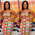 10 times Joselyn Dumas dazzled before cameras