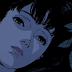 GKIDS Announce 'Mirai', 'Perfect Blue' Theatrical Releases