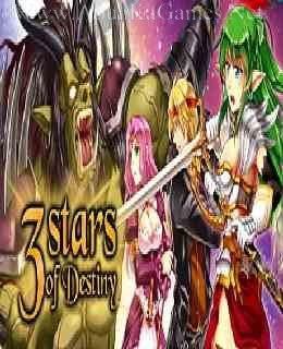 3 stars of destiny free full version download