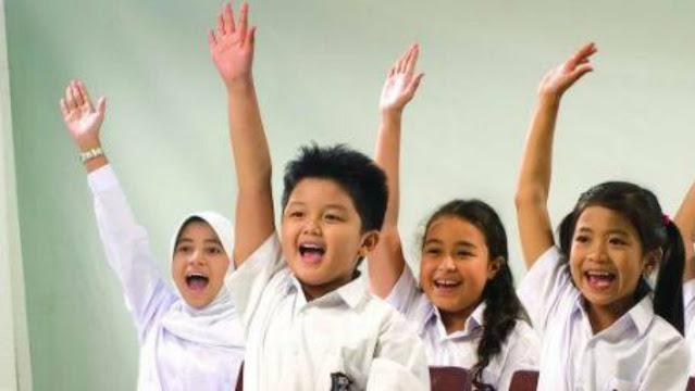 Cara Membudayakan Inovasi Di Sekolah