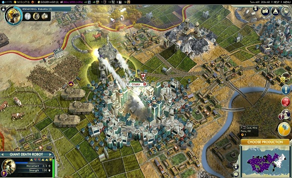sid meiers civilization v complete edition free download
