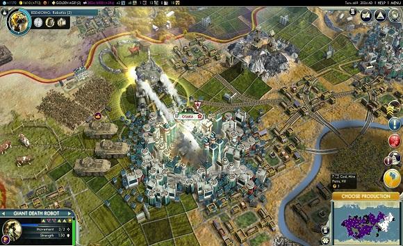 sid-meier-s-civilization-v-complete-pc-screenshot-www.ovagames.com-5