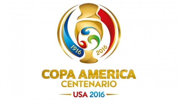 Get your bets on for South, North and Central America's showpiece football event!
