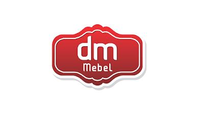 Rekrutmen DM Mebel Group September 2019