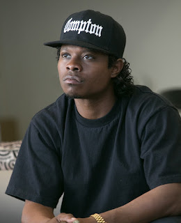 straight outta compton jason mitchell