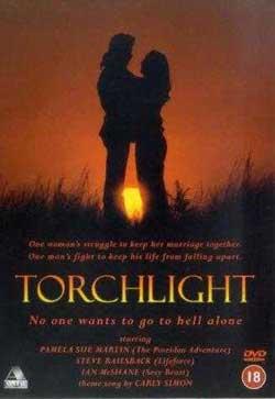 Torchlight (1985)