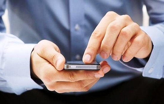 BSNL has made SMS based second consent (OTP) mandatory for activation and renewal of Mobile Value Added Services