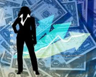 make money trading foreign on the net