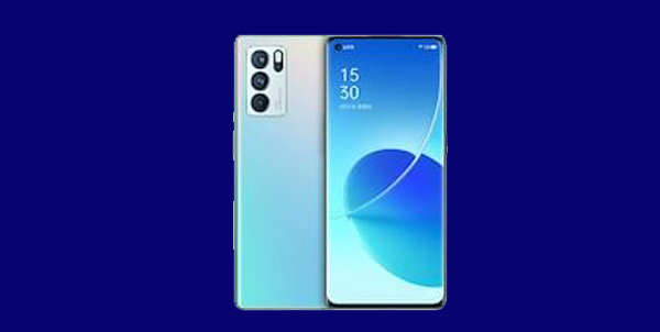 Oppo Reno 6 Pro Review, Camera, Price,  Full phone specifications