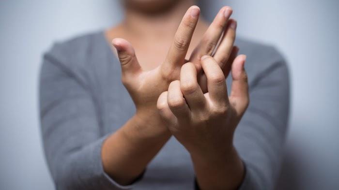 Alerjilerden Nasıl Korunulur?