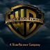 Warner Bros | Realiza mudança de calendário e mexe com a estrutura da DC