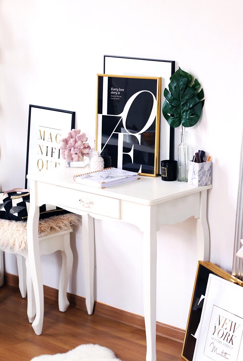 Alina Rose Blog Kosmetyczny Hity Tygodnia Wystrój Domu