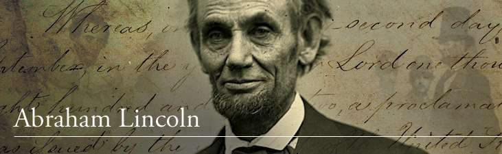 Abraham Lincoln's Birthday Wishes Images