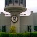 Former Vice Chancellor of University of Ibadan shot dead...