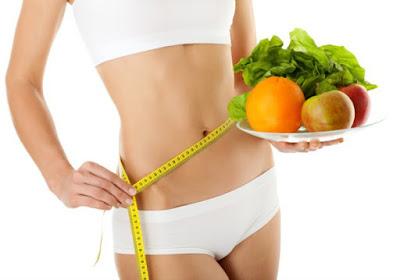 utilisima consejo dietas