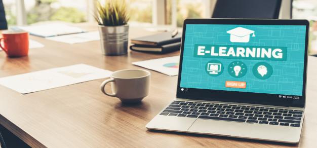 Kelebihan Pembelajaran daring Blended learning