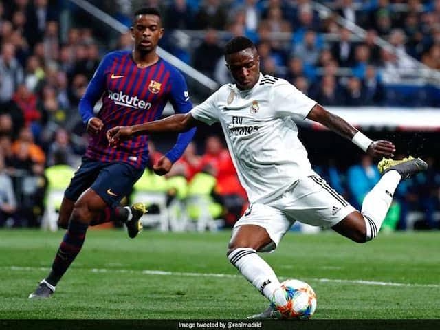 Soccer Predictions Saturday, 26th September 2020 And Football Betting Tips