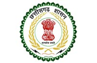 WCDD Rajnandgaon Jobs 2019- PO, Outreach Worker, CO, and 05 Posts