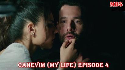Episode 4 Canevim